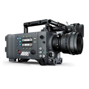 Кинокамера ARRI ALEXA CLASSIC BASE KIT