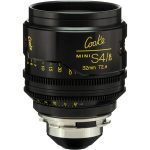 COOKE PANCHRO, PL  T2.8/ 32mm
