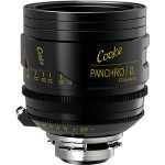 COOKE PANCHRO, PL  T2.8/ 100mm