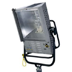 HMI GOYA/X_LIGHT 4000 w