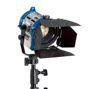 ARRI 300 W Junior Tungsten
