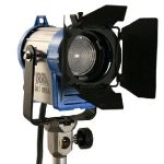 ARRI 150 W Junior Tungsten