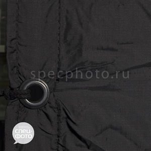 "Текстиль 6х6"" Grid Cloth"